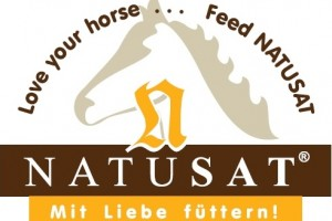 Natusat Logo