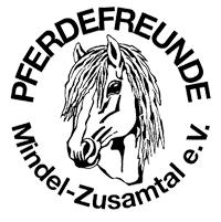 Pferdefreunde Mindel-Zusamtal e.V.